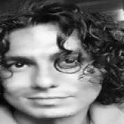 Consultatie met waarzegster Gazali uit Amsterdam