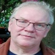 Consultatie met waarzegster Johannes uit Amsterdam