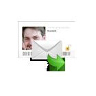 E-mailconsultatie met waarzegster Lena uit Amsterdam