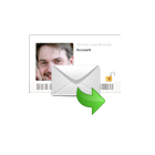 E-mailconsultatie met waarzegster Fennie uit Amsterdam
